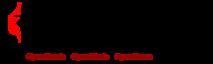 Ringgoldumc's Company logo
