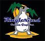 Ringlerized Custom Graphics's Company logo