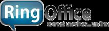 Ringoffice's Company logo