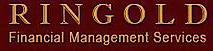 Ringold Financial Management Services's Company logo
