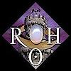 Duelingzone's Company logo