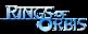 Rings Of Orbis Logo