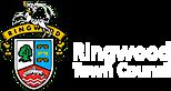 Ringwood Town Council's Company logo