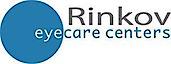 Rinkov Eyecare Centers's Company logo