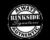 Rinksidesignatures's Company logo