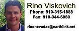 rinovisko's Company logo