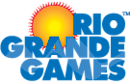 Rio Grande Games's Company logo