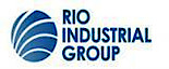 Rio Industrial Group's Company logo