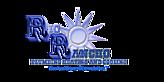 Rio Rancho Plumbing, Heating & Cooling's Company logo