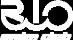 Rio Swim Club's Company logo