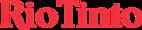 Rio Tinto Limited
