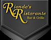 Riondo's Ristorante Bar & Grill's Company logo