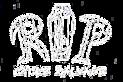 Rip Cycle Salvage's Company logo