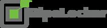RipeLocker's Company logo