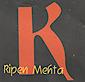 Ripen Mehta Advisory Services P's Company logo