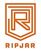 Ripjar's Company logo