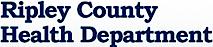 Ripley County's Company logo