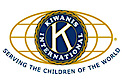 Ripon Early Bird Kiwanis's Company logo