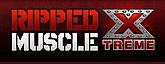Rippedmusclex's Company logo