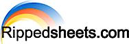 Rippedsheets's Company logo