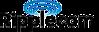 Welltel's Competitor - Ripplecom logo