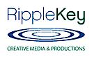 RippleKey's Company logo