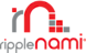 EarthvisionZ LLC's Competitor - Ripplenami logo