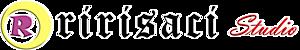 Ririsaci's Company logo