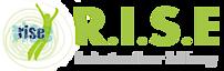 Rise - Realisation Of Inner Self Energy's Company logo