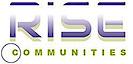 Rise Communities's Company logo
