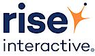Rise Interactive Media & Analytics, LLC's Company logo