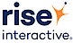 Wpromote's Competitor - Rise Interactive logo