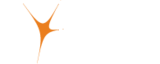 Rise Interactive's Company logo