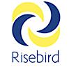 Risebird's Company logo