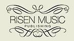 Risen Music Publishing's Company logo