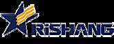 Rishang Optoelectronics's Company logo