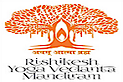 Rishikesh Yoga Vedanta Mandiram's Company logo