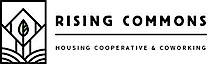 Rising Commons's Company logo