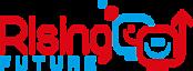 Rising Future Learning Center's Company logo