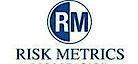 Risk Metrics's Company logo