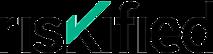 Riskified's Company logo