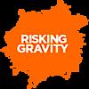 Risking Gravity's Company logo