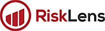 RiskLens's Company logo