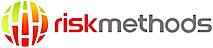Riskmethods's Company logo