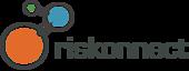 Riskonnect's Company logo