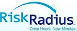 Riskradius's Company logo