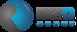 Risq Group Logo