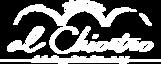 Ristorante Al Chiostro's Company logo