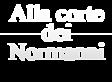 Ristorante Alla Corte Dei Normanni Di Favaloro Vincenzo's Company logo