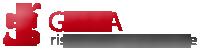Ristoranteginza's Company logo